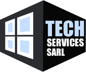 logotechservices15