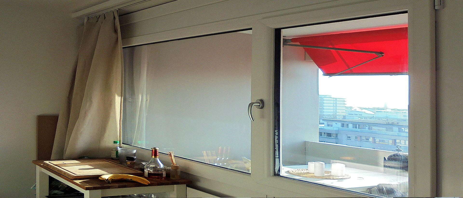 fenetres-pour-la-construction-a-geneve-slide3